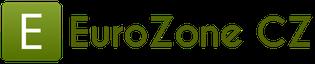 EuroZone CZ s.r.o.